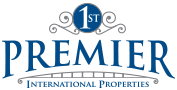 1st Premier International Properties, LLC
