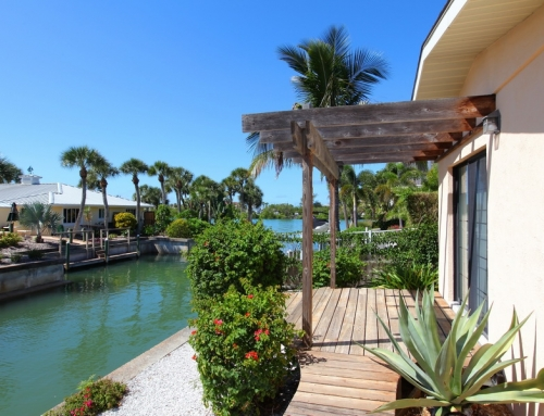 What to Know Before Buying a Home in Florida