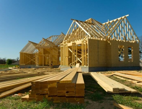 Important Tips for Buying New Construction Homes