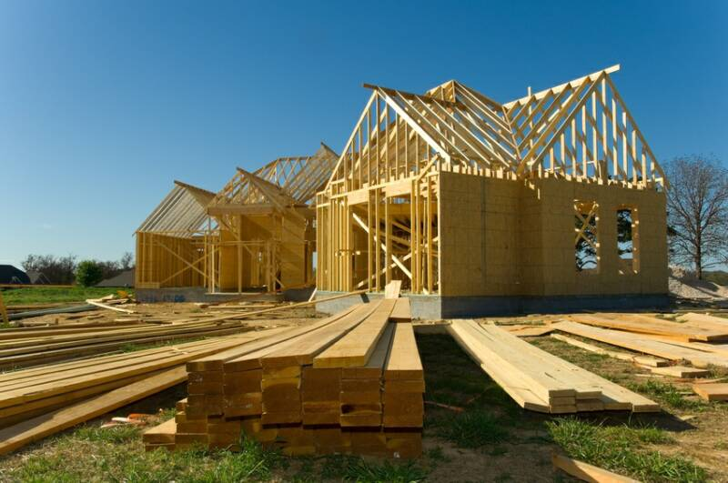 Important Tips for Buying New Construction Homes | 1st Premier ...