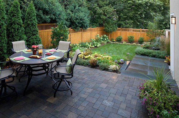 Beau Cheap Patio Ideas For Small Yards. Home/Cheap Patio Ideas For Small Yards